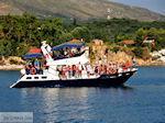 Agios Sostis Zakynthos | Greece | Greece  nr 10 - Photo JustGreece.com