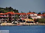 Agios Sostis Zakynthos | Greece | Greece  nr 11 - Photo JustGreece.com