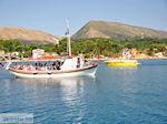 JustGreece.com Caretta Caretta Laganas Bay | Greece | Greece  nr 8 - Foto van JustGreece.com