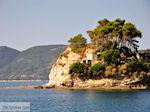 Agios Sostis Zakynthos | Greece | Greece  nr 15 - Photo JustGreece.com