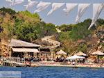 Agios Sostis Zakynthos | Greece | Greece  nr 21 - Photo JustGreece.com