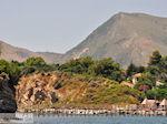 Agios Sostis Zakynthos | Greece | Greece  nr 24 - Photo JustGreece.com