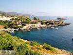 Makri Gialos Zakynthos | Greece | Greece Guide  nr 1 - Photo JustGreece.com