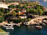 Makri Gialos Zakynthos | Greece | Greece Guide  nr 2 - Photo JustGreece.com