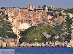 Noordkust Zakynthos | Greece | Greece  nr 2 - Photo JustGreece.com