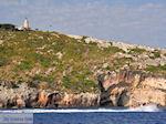 Noordkust Zakynthos   Greece   Greece  nr 6 - Photo JustGreece.com