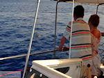 Caretta Caretta Noordkust Zakynthos | Greece | Greece  nr 3 - Photo JustGreece.com
