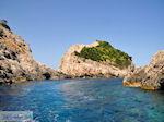 Noordkust Zakynthos | Greece | Greece  nr 8 - Photo JustGreece.com