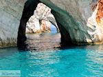 JustGreece.com Blue Caves | Zakynthos | Greece  18 - Foto van JustGreece.com