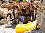 beach Xigkia (Xigia) | Zakynthos | Greece  nr 6 - Photo JustGreece.com