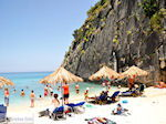 JustGreece.com beach Xigkia (Xigia) | Zakynthos | Greece  nr 7 - Foto van JustGreece.com