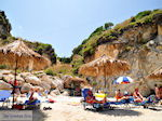 JustGreece.com beach Xigkia (Xigia) | Zakynthos | Greece  nr 11 - Foto van JustGreece.com
