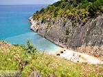 JustGreece.com beach Xigkia (Xigia) | Zakynthos | Greece  nr 12 - Foto van JustGreece.com