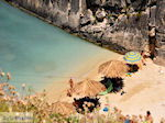 JustGreece.com beach Xigkia (Xigia) | Zakynthos | Greece  nr 13 - Foto van JustGreece.com