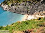 JustGreece.com beach Xigkia (Xigia) | Zakynthos | Greece  nr 14 - Foto van JustGreece.com