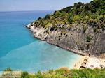 beach Xigkia (Xigia) | Zakynthos | Greece  nr 16 - Photo JustGreece.com