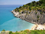 JustGreece.com beach Xigkia (Xigia) | Zakynthos | Greece  nr 16 - Foto van JustGreece.com