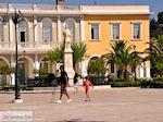 Zakynthos town | Greece | Greece  nr 11 - Photo JustGreece.com