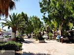 Zakynthos town | Greece | Greece  nr 17 - Photo JustGreece.com
