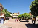 JustGreece.com Zakynthos town   Greece   Greece  nr 40 - Foto van JustGreece.com