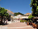 Zakynthos town | Greece | Greece  nr 41 - Photo JustGreece.com