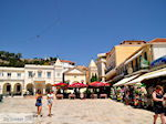Zakynthos town | Greece | Greece  nr 42 - Photo JustGreece.com