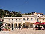 Zakynthos town | Greece | Greece  nr 43 - Photo JustGreece.com