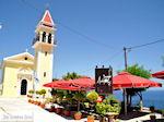 Zakynthos town | Greece | Greece  nr 45 - Photo JustGreece.com