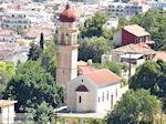 Zakynthos town | Greece | Greece  nr 68 - Photo JustGreece.com
