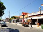 Argassi Zakynthos | Greece | Greece  nr 12 - Photo JustGreece.com