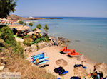 St Nicolas Bay Vassilikos | Zakynthos | Greece  nr 23 - Photo JustGreece.com