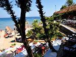 St Nicolas Bay Vassilikos | Zakynthos | Greece  nr 28 - Photo JustGreece.com