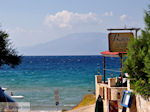 Psarou Beach Zakynthos | Greece | Greece  nr 1 - Photo JustGreece.com