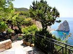 Keri Zakynthos | Greece | Greece  nr 11 - Photo JustGreece.com