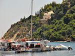 JustGreece.com Limni Keri Zakynthos | Greece | Greece  nr 5 - Foto van JustGreece.com