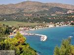 Limni Keri Zakynthos | Greece | Greece  nr 15 - Photo JustGreece.com