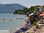 Agios Sostis Zakynthos | Greece | Greece  nr 30 - Photo JustGreece.com