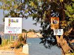 Agios Sostis Zakynthos | Greece | Greece  nr 45 - Photo JustGreece.com