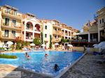 Strofades hotel | Tsilivi Beach Zakynthos | Greece  Photo 6 - Photo JustGreece.com