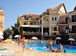 JustGreece.com Strofades hotel   Tsilivi Beach Zakynthos   Greece  Photo 8 - Foto van JustGreece.com