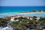 Elafonisi (Elafonissi) Crete - Greece - Photo 49 - Photo JustGreece.com