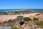 Elafonisi (Elafonissi) Crete - Greece - Photo 60 - Photo JustGreece.com
