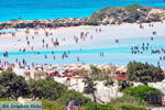 Elafonisi (Elafonissi) Crete - Greece - Photo 70 - Photo JustGreece.com