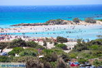 Elafonisi (Elafonissi) Crete - Greece - Photo 76 - Photo JustGreece.com