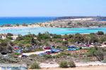 Elafonisi (Elafonissi) Crete - Greece - Photo 83 - Photo JustGreece.com
