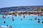 Elafonisi (Elafonissi) Crete - Greece - Photo 99 - Photo JustGreece.com