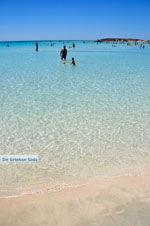 Elafonisi (Elafonissi) Crete - Greece - Photo 142 - Photo JustGreece.com