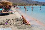 Elafonisi (Elafonissi) Crete - Greece - Photo 145 - Photo JustGreece.com