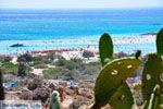 Elafonisi (Elafonissi) Crete - Greece - Photo 158 - Photo JustGreece.com