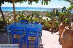 Elafonisi (Elafonissi) Crete - Greece - Photo 168 - Photo JustGreece.com